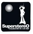 SuperstereO - Fascinatin' moon trip Ingeniero de grabación, mezcla y masterización.