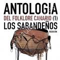 sabandenhos-antologia-1