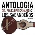 sabandenhos-antologia-2